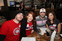All-Habs-Tweetup-002.JPG