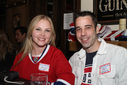 All-Habs-Tweetup-003.JPG